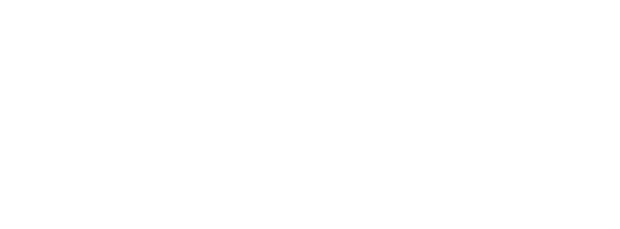 logo di UniURB Open Journals